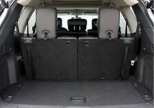 ENVELOPE STYLE TRUNK CARGO NET FOR NISSAN PATHFINDER 2013-2017 13-17 2016 15 NEW