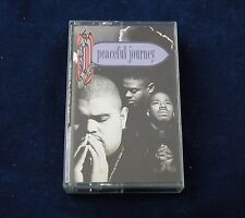 Heavy D and the Boyz (Cassette, 1991)