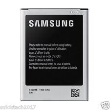 Batteria per Samsung Galaxy S4 Mini GT-I9190 b500be 1900Mah in confezione bulk
