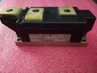 1PC USED Silicon Control Module TT240N38KOF