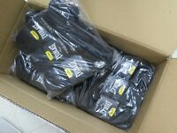 210 Pairs Wholesale Lot Everlast Socks Men's No Show Athletic Sock Size 10-13
