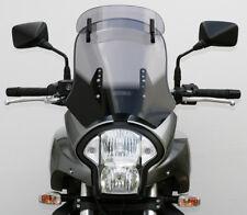 CUPOLINO MRA Touring trasparente KAWASAKI Versys 650 07/08