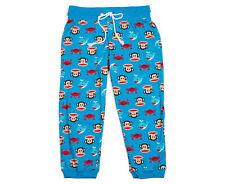 H&M Damen Pyjamahose