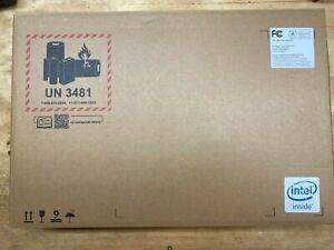 """NEW HP EliteBook 840 G7 14"""" Intel Core i7-10610U 32GB RAM 512GB SSD Win 10 Pro"""