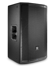 "JBL PRX815W  15"" Two Powered Full-Range Speaker Enclosure with Wi-Fi"
