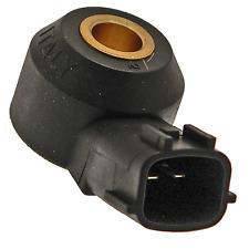 Sensore di detonazione per FIAT MULTIPLA 1.6 2000-2010 VE369037
