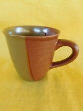 Mug Gold Dust Sienna Sango China & Dinnerware | eBay