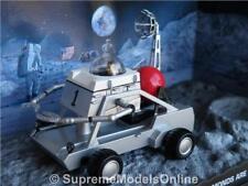 JAMES BOND MOONBUGGY DIAMONDS ARE FOREVER MODEL MINT BOXED MODEL /=/