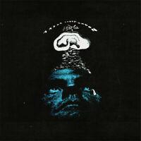 Arbor Labor Union - I Hear You [New Vinyl LP] Digital Download