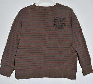 Gap Kids Size Large Sweatshirt