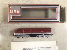 Lima LG 208041 Locomotive
