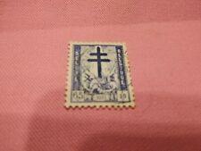 STAMPS - TIMBRE - POSTZEGELS - BELGIQUE -  1951  NR.869 (ref.2717)