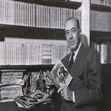 Edgar Rice Burroughs Collection - 23 Audiobooks on 1 DVD audio MP3 files