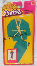 Barbie 1979 Clothes Fashion Collectibles Best Buy/Fun/Favorites #1905.Mip