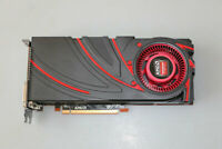 Stock AMD Radeon R9 270 256Bit 2GB GDDR5 PCI-E 3.0 Gaming Video Graphics Card