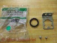 Speedaire 6ZF65 Mounting Bracket Kit