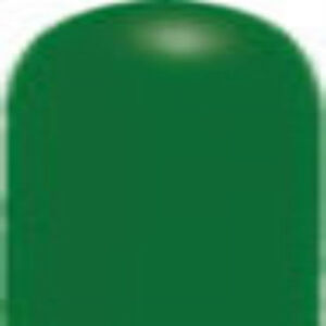 50 count 260 Betallatex latex party twist balloon Fashion Forest Green