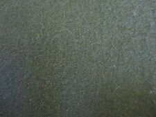 Teflon Spruce Green Pool Table Felt Cloth 7'