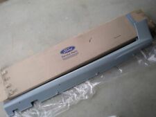 NOS FORD TICKFORD BODY KIT SILL PANEL MOULD AU XR6 XR8