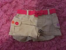 girl Gymboree Size:2T Shorts GUC