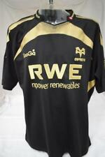 Mens Ospreys Rugby Shirt Size 3XL Lot R12