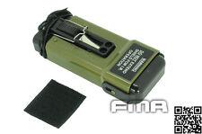 FMA MS2000 Dummy Airsoft BB Loader TB739