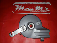 Piatto porta ganasce porta ceppi  Aprilia Classic 50cc AP8225255 rear gear plate