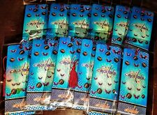 Lot of 12 - Washington Capitals 3D Bookmarks - New in Package