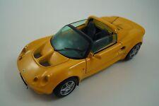 Chrono Modellauto 1:18 Lotus Elise