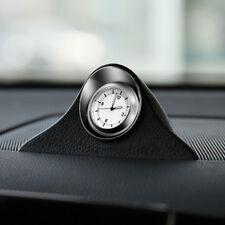 Car Dashboard Analog Clock Classic Watch For All Car
