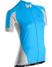 Jersey Cycling Jackets