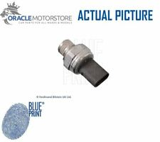 NEW BLUE PRINT OIL PRESSURE SWITCH GENUINE OE QUALITY ADG06620