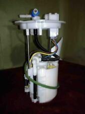 2013-2018 Nissan Altima 2.5L SDN FWD Fuel Pump Assembly OEM
