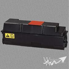 Black Toner Compatible With Kyocera Mita TK332 TK-332 FS-4000DN FS 20000 Yield