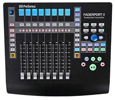 PRESONUS FADERPORT 8 USB 8-Channel Mix Production DAW Controller Mac/PC