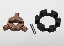 Traxxas Kleinteile Cush drive (Cush drive rebuild kit) - 6465