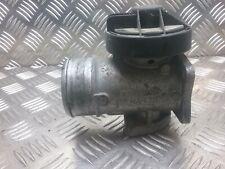 MB A W168 A 170 CDI-AGR-Ventil A6680900454 70 kW 2002