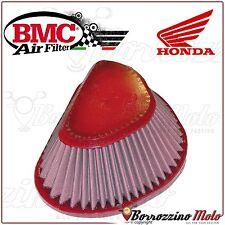 FILTRO DE AIRE DEPORTIVO LAVABLE BMC FM403/08 HONDA CRF 250 R 2007 2008 2009