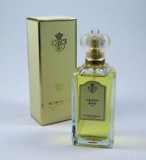 CORONA ROSA DE THE CORONA Perfumery CO 100ml edp perfume spray NUEVO Rareza