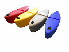 Kayak DIY Stabilizer Float 7ltr (Price is for one)