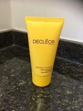 Decleor Phytopeel Smooth exfoliating cream 50ml (USED)