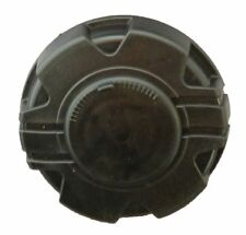 Replacement commercial fuel cap, 40mm, metal bayonet, locking DAF