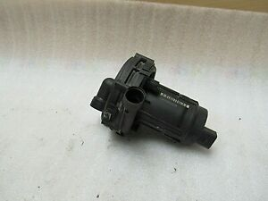 For 2000-2004 Volkswagen Jetta Secondary Air Injection Pump Cardone 56252ZN 2003