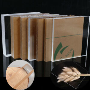klar, tabelle plastik organisches glas acryl - vorstand methacrylat plexiglas