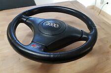 Volant Audi A4 S4 B5