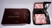 Hourglass Diffused Heat Ambient Lighting Blush - Travel Size ( 1.3g )