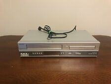 Philips DVP3150V DVD Player With Out Remote - Great Condition