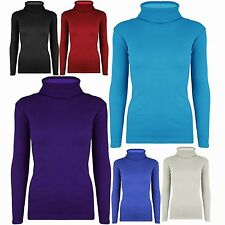 Unbranded Cotton Polo Fitted Tops & Shirts for Women