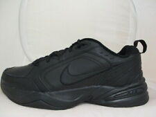 Nike Air Monarch Trainers Mens UK 12 US 13 EUR 47.5 CM 31 REF 1156*
