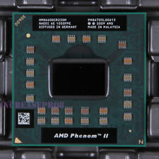 AMD Phenom II N660 HMN660DCR23GM CPU Processor 1800 MHz 3 GHz